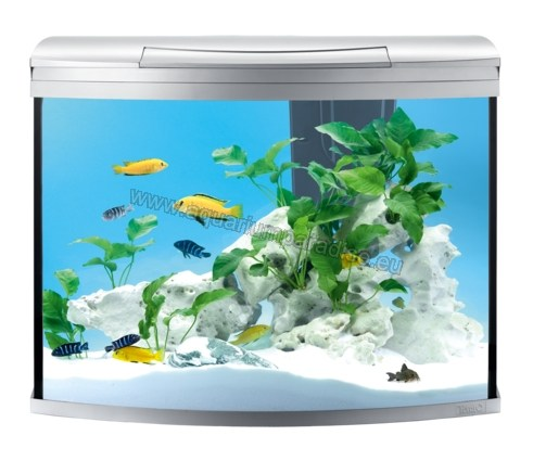 Tetra AquaArt® Evolution Line Complet Aquarium Set 130 L