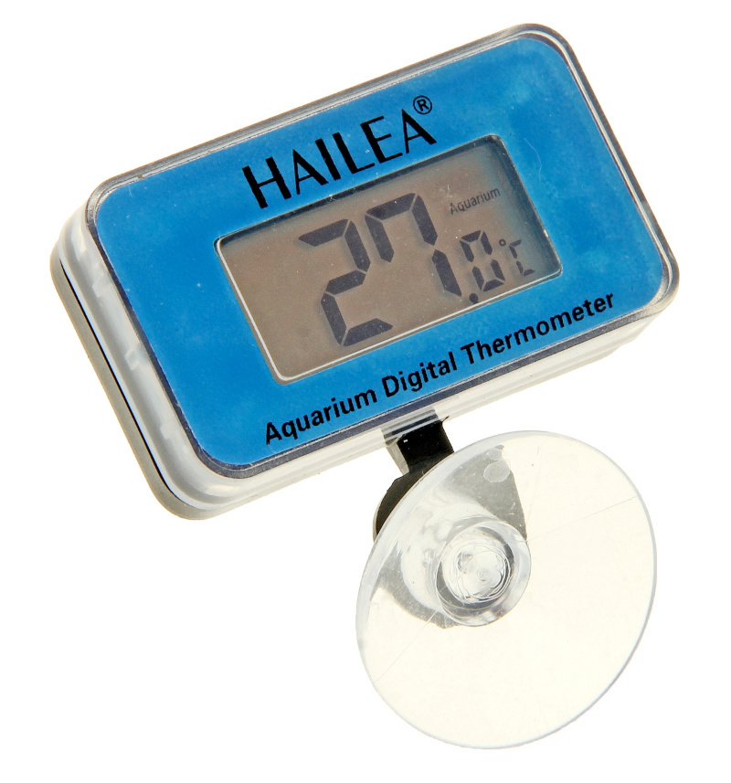 Hailea Digital Thermometer HL-01F