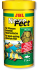 JBL NovoFect 100ml