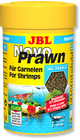 JBL NovoPrawn 100ml