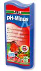 JBL pH-Minus 100ml / 400L