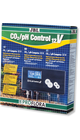 JBL ProFlora CO2 pH Control 12 V