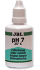 JBL ProFlora Standard Buffer Solution 50ml