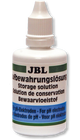 JBL ProFlora Storage Solution 50ml