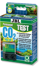 JBL Permanentný test CO2 a pH