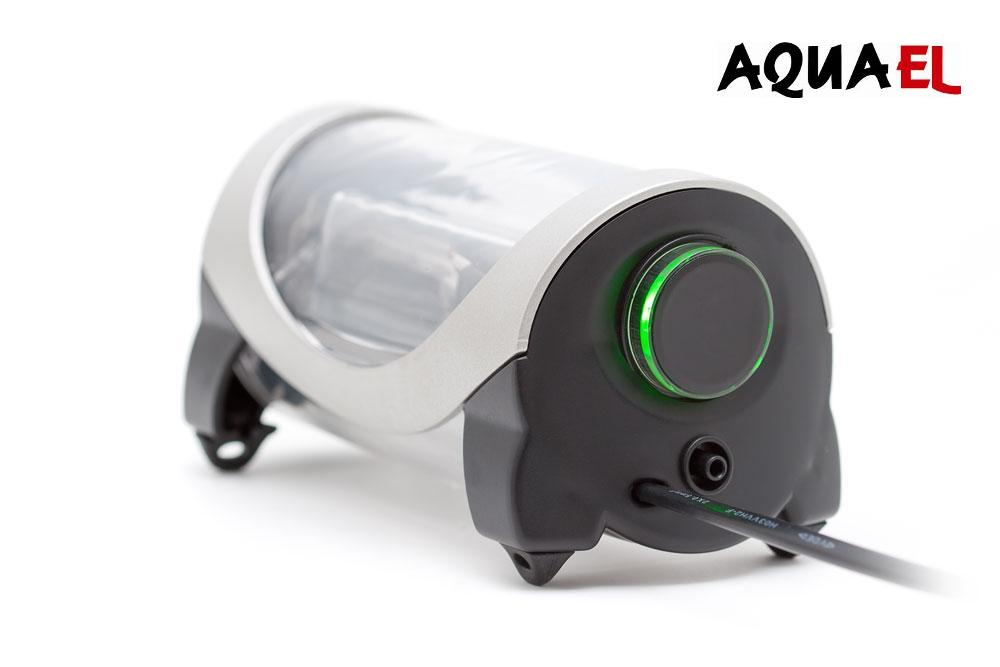 Aquael OXYPRO QUIET 150