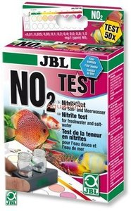 JBL Nitrite Test-Set NO2