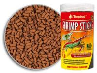 Tropical Shrimp Sticks 100ml