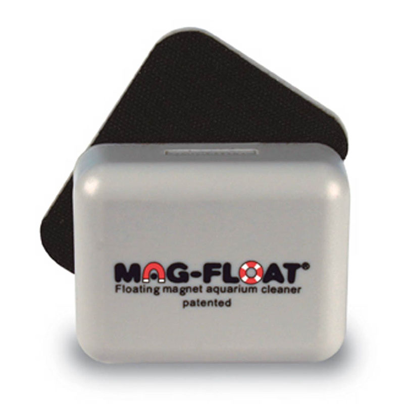 MAG-FLOAT Large
