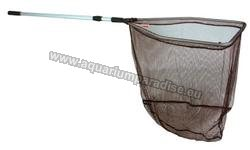 sera pond fish net (large)