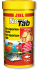 JBL NovoTab 1000ml