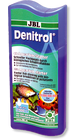 JBL Denitrol 250ml / 7500L