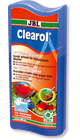 JBL Clearol 250ml / 1000L