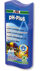JBL pH-Plus 250ml / 1000L