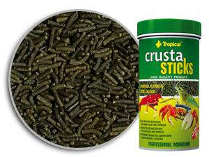 Tropical Crusta Sticks 250ml/175g