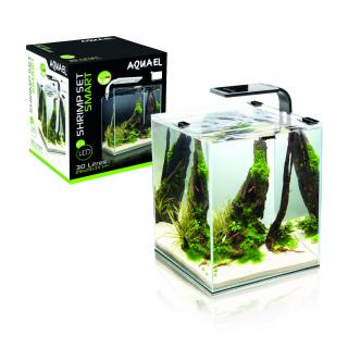 Aquael SHRIMP SET SMART 20