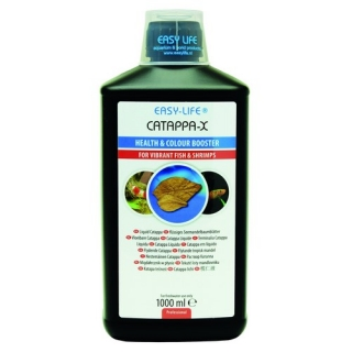 Easy Life Catappa-X 1000 ml