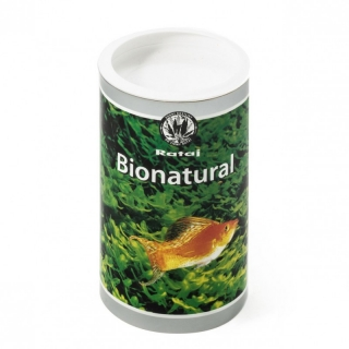 Rataj Bionatural 500ml